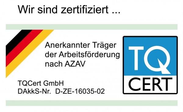 Wir-sind-zertifiziert-AZAV-bunt (2)
